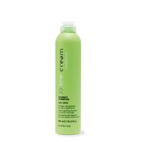 Balance šampon - INEBRYA