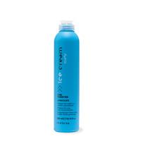 Curl shampoo - INEBRYA