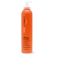 Leave-In Conditioner - INEBRYA