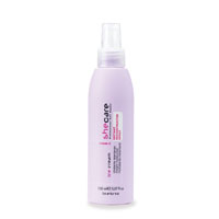 Intensive Reconstructor Lotion - INEBRYA