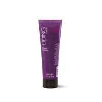 Liding CARE Locken Magie Liebhaber Creme