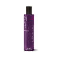 Liding CARE šampon Curl Lover - KEMON