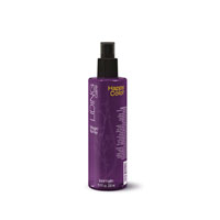 Liding CARE Laimīgu Color Magic Spray - KEMON