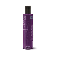 Liding CARE Shampoo Silky Feel