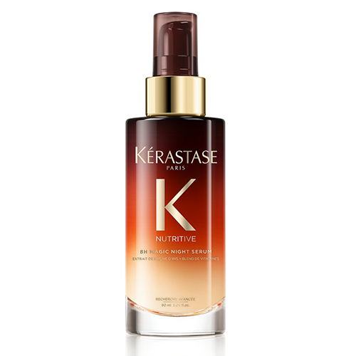 8.00 MAGIC NIGHT SERUM - KERASTASE