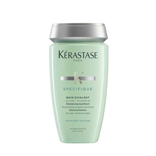 BAIE BIVALENTE SPECIFICE - KERASTASE