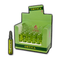 ORTICA - KOMIS