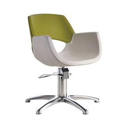 素敵な椅子 - LUCA ROSSINI