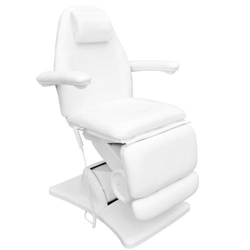 इलेक्ट्रिक कुर्सी 3S - MELCAP