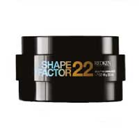 NEW FLEX - SHAPE FACTOR 22