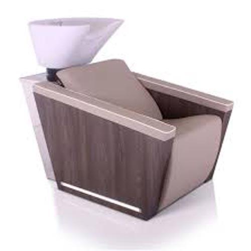 洗濯アームチェア センテナリー - REM
