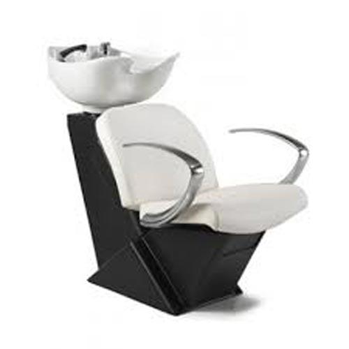 椅子バルト進化洗浄 - REM
