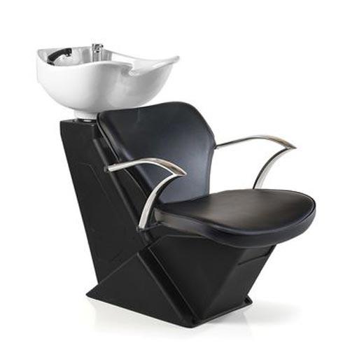 ミランダ洗う椅子 - REM