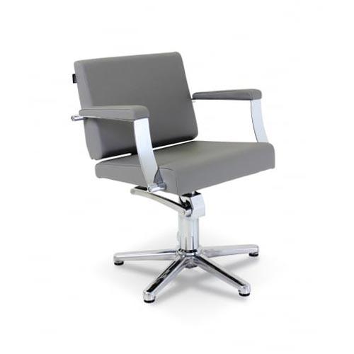 椅子サンバ - REM