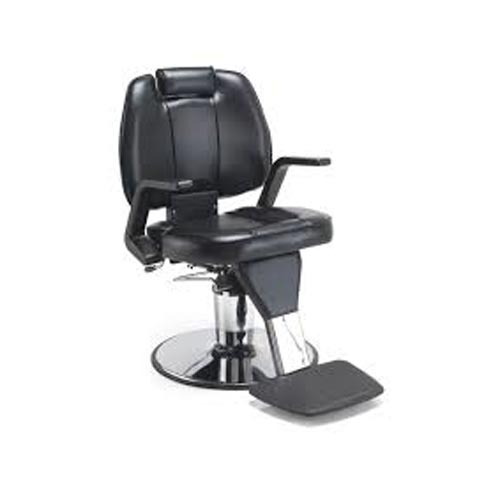 床屋椅子政治家 - REM