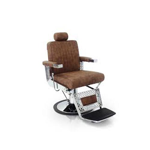 BARBER CHAIR VISCOUNT - REM