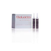 דעיכת שמן - SALERM