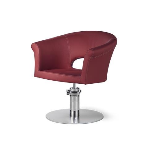 椅子アーチ - TAKARA BELMONT