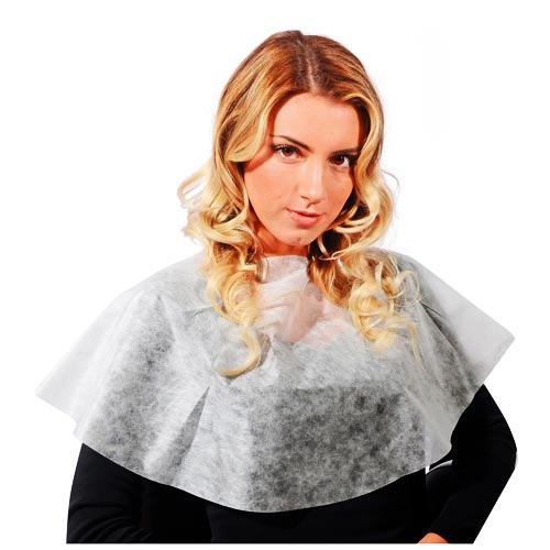 CAPE FOLD MAKEUP - TERZI INDUSTRIE