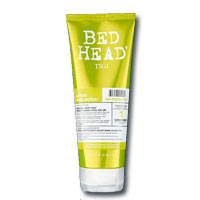 BED HEAD revigorizar ACONDICIONADO - TIGI HAIRCARE