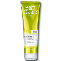 BED HEAD relancerer SHAMPOO - TIGI HAIRCARE