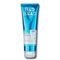 HERSTEL BED HEAD SHAMPOO - TIGI HAIRCARE
