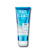 مطبوع RECOVERY HEAD BED - TIGI HAIRCARE