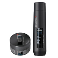 DUALSENSES - for men - GOLDWELL