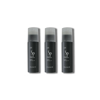 SP - SYSTEM PROFESSIONAL - WELLA PROFESSIONALS